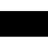 logo-egoe-plus
